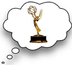 dream emmy