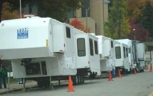 hadaad trailer